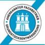 Annerkannter-Fachbetrieb-Grundstücksentwässerung-Hamburg