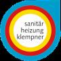 Eckring-Sanitaer-Heizung-Klempner-Logo
